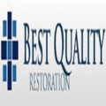 Go to the profile of Best Quality Restoration