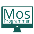 Go to the profile of Mos Programmer