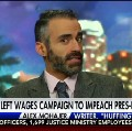 Go to the profile of Alex Mohajer