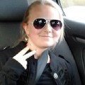 Go to the profile of Melissa Colson