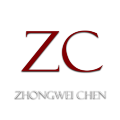 Zhongwei Chen: Canada Research Chair—Materials for Clean Energy