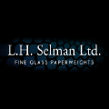 Go to the profile of The Glass Gallery, L.H. Selman