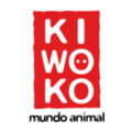 Go to the profile of Kiwoko