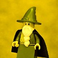Go to the profile of Cryptowizards