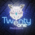 Go to the profile of 21 Productions