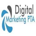 Go to the profile of Digital Marketing PTA