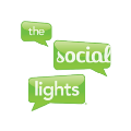 Go to the profile of The Social Lights®