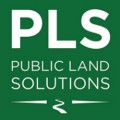 Go to the profile of Public Land Solutions