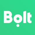Go to the profile of Bolt