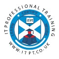 Go to the profile of IT Professional Training