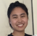 Go to the profile of Megan Lim