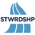 Stewardship—Money Well Rooted
