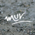 Go to the profile of Muv Shoes