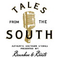 Tales from the South