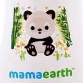 Go to the profile of MamaEarth