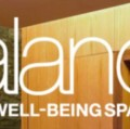 Go to the profile of Balance Spa