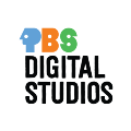 Go to the profile of PBS Digital Studios