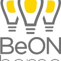 Go to the profile of BeON Home