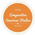 Go to the profile of Comparative American Studies at Oberlin