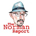 Go to the profile of Jeff Norman