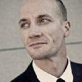 Go to the profile of Kenneth Mikkelsen