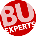 Go to the profile of BU Experts