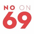 Go to the profile of No On Amendment 69