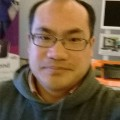 Go to the profile of Junhua Chang