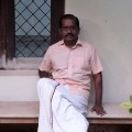 Go to the profile of Chenthil Nathan