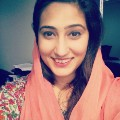 Go to the profile of Sarah Tariq Gilani