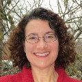 Go to the profile of Susan Casey-Lefkowitz