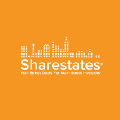 Go to the profile of Sharestates