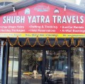 Go to the profile of Shubh Yatra Travels