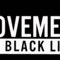 Go to the profile of Movement for Black Lives