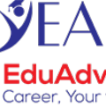 Go to the profile of Your Eduadvisors Delhi
