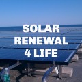 Go to the profile of SOLAR RENEWAL 4 LIFE