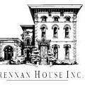 Go to the profile of The Brennan House