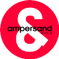 Go to the profile of Ampersand.Istanbul