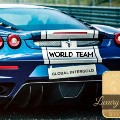 Go to the profile of World Team Global Intergold