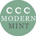 Go to the profile of Modern Mint