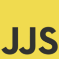 Just JavaScript
