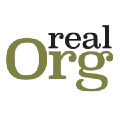 Go to the profile of Real Organic Project