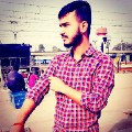 Go to the profile of Aman Singh