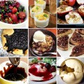 Go to the profile of FOODS