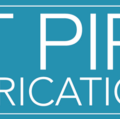 Go to the profile of PT Pipe Fabrications