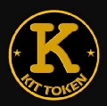 Go to the profile of KitToken