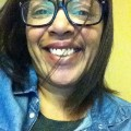Go to the profile of Robin Caldwell | Founder