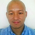 Go to the profile of Sabin Ninglekhu