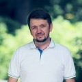 Go to the profile of Volodymyr Vasyliev
