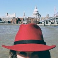 Go to the profile of The Red Hat